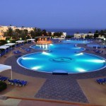 AA-Grand-Oasis-Resort-5