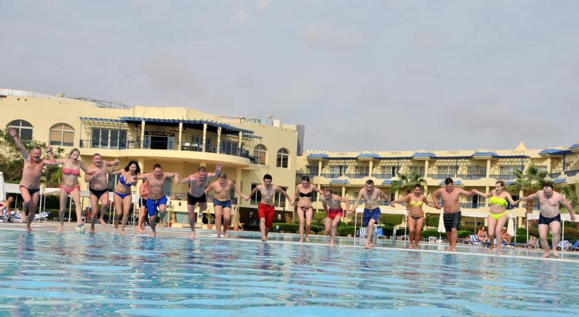 AA-Grand-Oasis-Resort-9