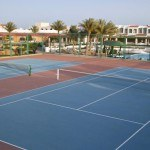 Coral-Beach-Resort-Tiran-2