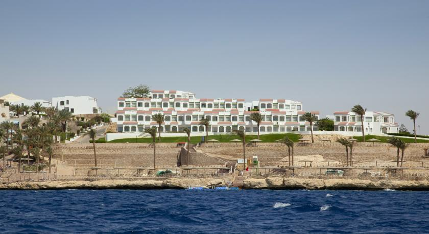 Coral-Beach-Resort-Tiran-3