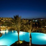 Coral-Beach-Resort-Tiran-5