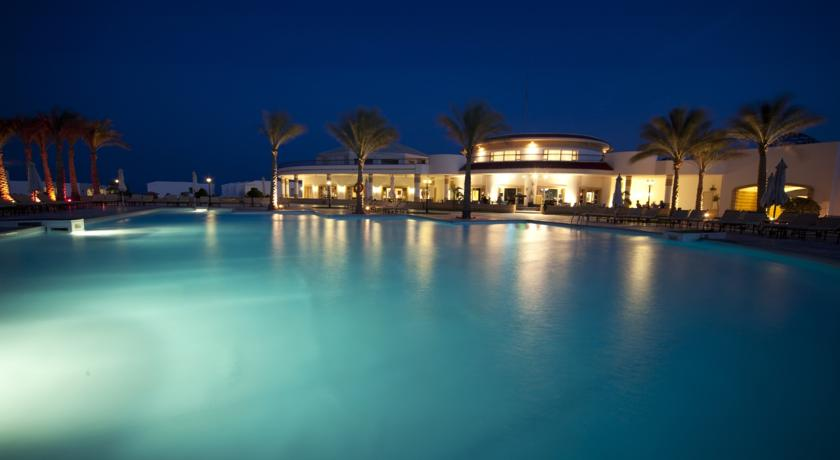 Coral-Beach-Resort-Tiran-6