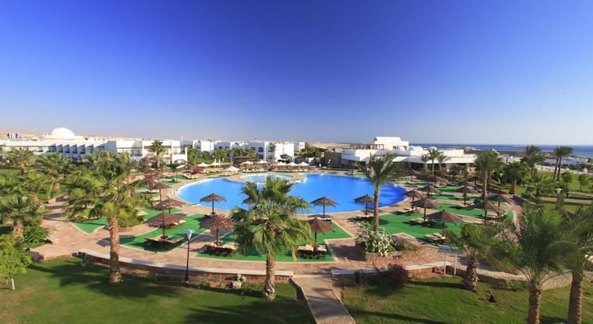 Coral-Beach-Rotana-Resort-Montazah-1