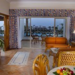 Coral-Beach-Rotana-Resort-Montazah-10