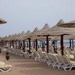 Coral-Beach-Rotana-Resort-Montazah-11