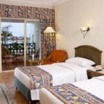 Coral-Beach-Rotana-Resort-Montazah-5