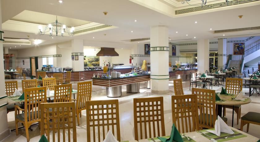 Coral-Beach-Rotana-Resort-Montazah-6