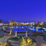 Coral-Beach-Rotana-Resort-Montazah-8