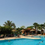 Domina-Oasis-Resort-9