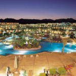 Hilton-Sharm-Dreams-Resort-1