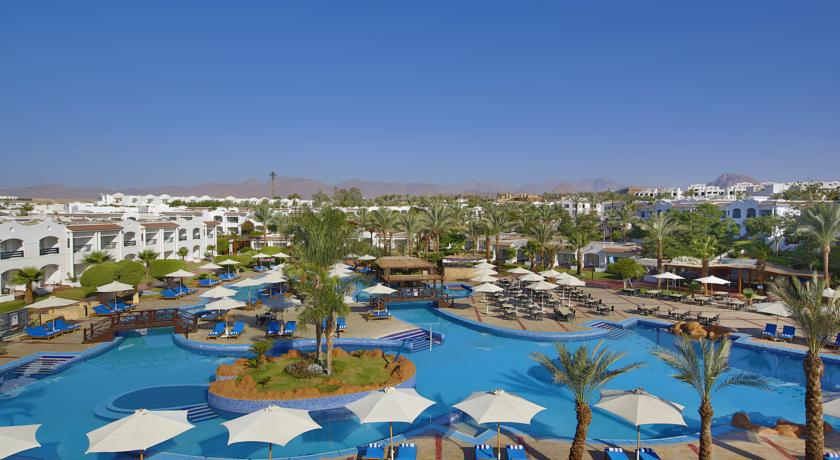 Hilton-Sharm-Dreams-Resort-16