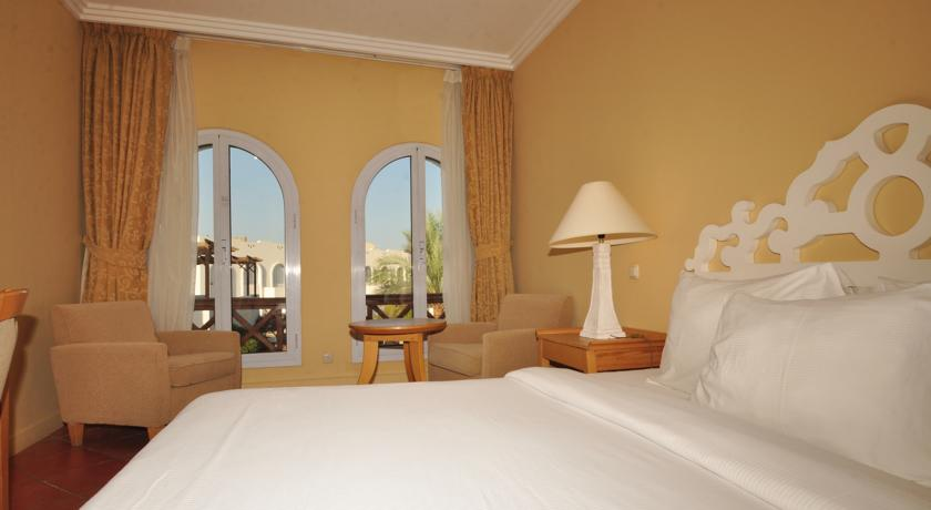 Hilton-Sharm-Dreams-Resort-3