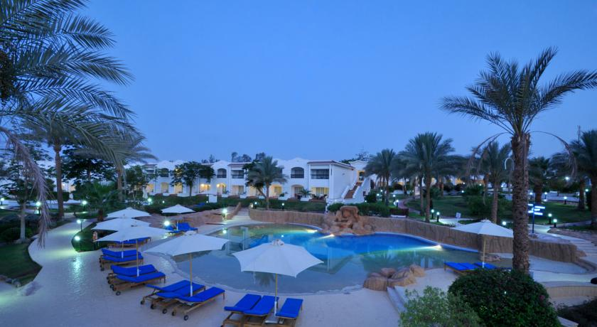 Hilton-Sharm-Dreams-Resort-4