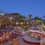 Hilton-Sharm-Dreams-Resort-5
