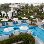 Hilton-Sharm-Dreams-Resort-8