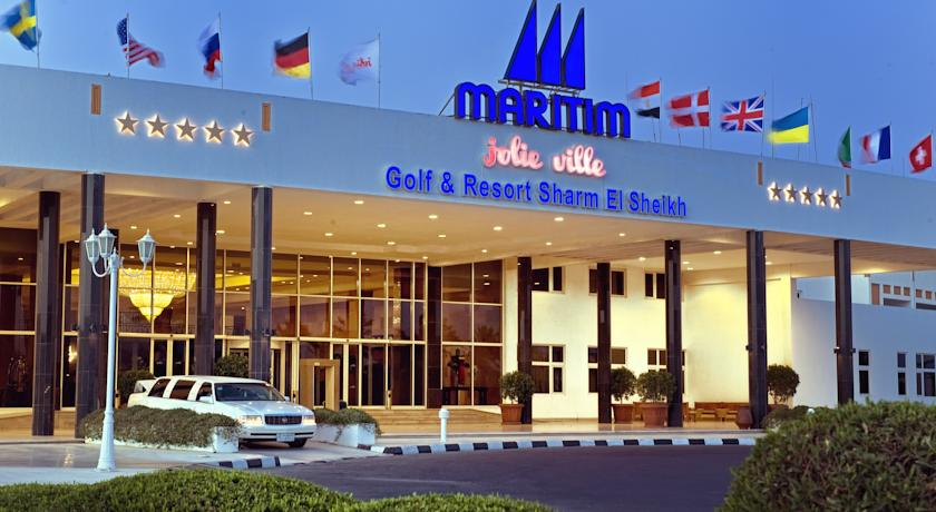 Maritim-JolieVille-Golf-Resort-7