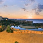 Melia-Sharm-Resort-Spa-1