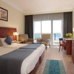 Melia-Sharm-Resort-Spa-11