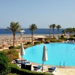 Melia-Sharm-Resort-Spa-13