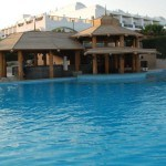 Melia-Sharm-Resort-Spa-14