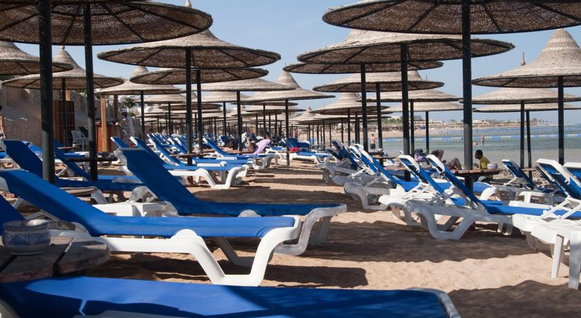 Melia-Sharm-Resort-Spa-15