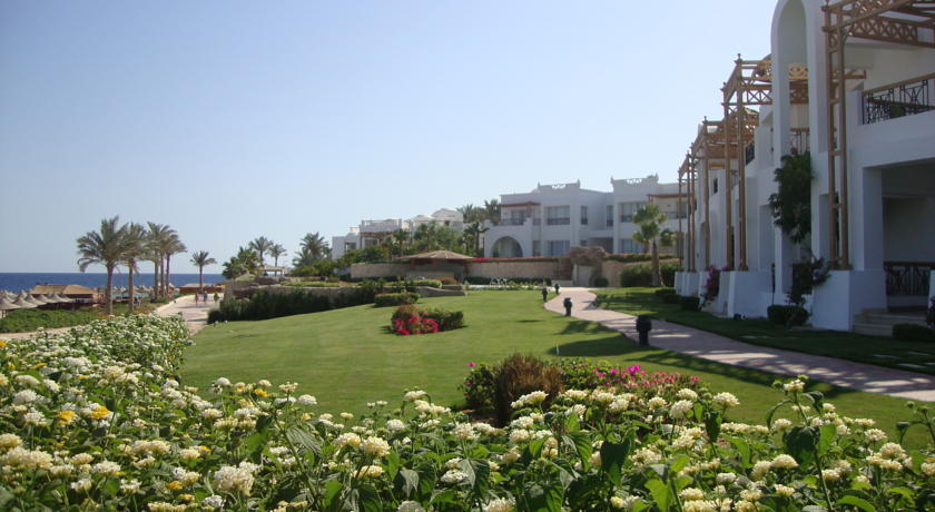 Melia-Sharm-Resort-Spa-2