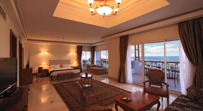 Melia-Sharm-Resort-Spa-7