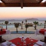 Melia-Sharm-Resort-Spa-8