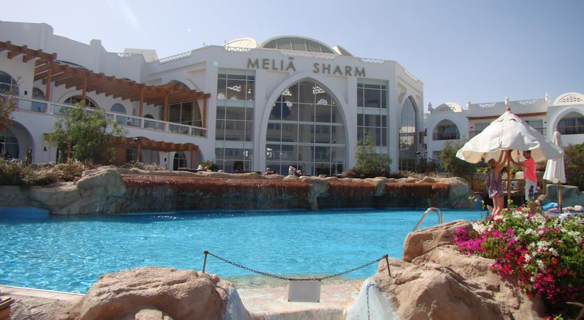 Melia-Sharm-Resort-Spa-9