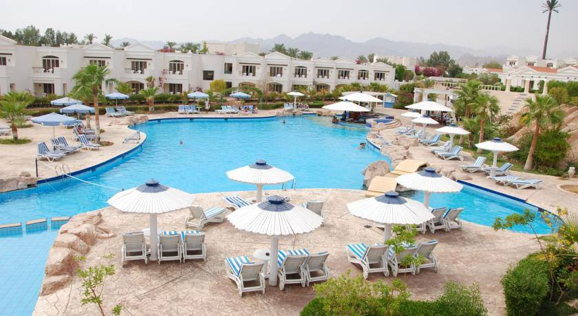 Noria-Resort-2