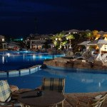 Noria-Resort-7