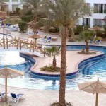 Panorama-Naama-Heights-1