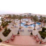Panorama-Naama-Heights-5