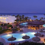 Renaissance-Sharm-Golden-View-Beach-Resort-1
