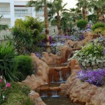 Renaissance-Sharm-Golden-View-Beach-Resort-10