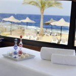 Renaissance-Sharm-Golden-View-Beach-Resort-15