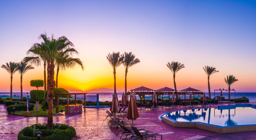 Renaissance-Sharm-Golden-View-Beach-Resort-2