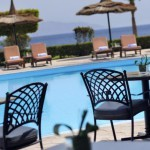 Renaissance-Sharm-Golden-View-Beach-Resort-3