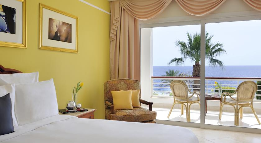 Renaissance-Sharm-Golden-View-Beach-Resort-4
