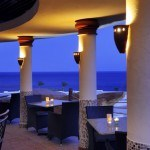 Renaissance-Sharm-Golden-View-Beach-Resort-8