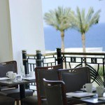 Renaissance-Sharm-Golden-View-Beach-Resort-9