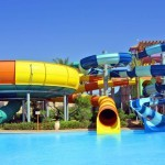 Sea-Club-Aqua-Park-Spa-3