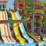 Sea-Club-Aqua-Park-Spa-4