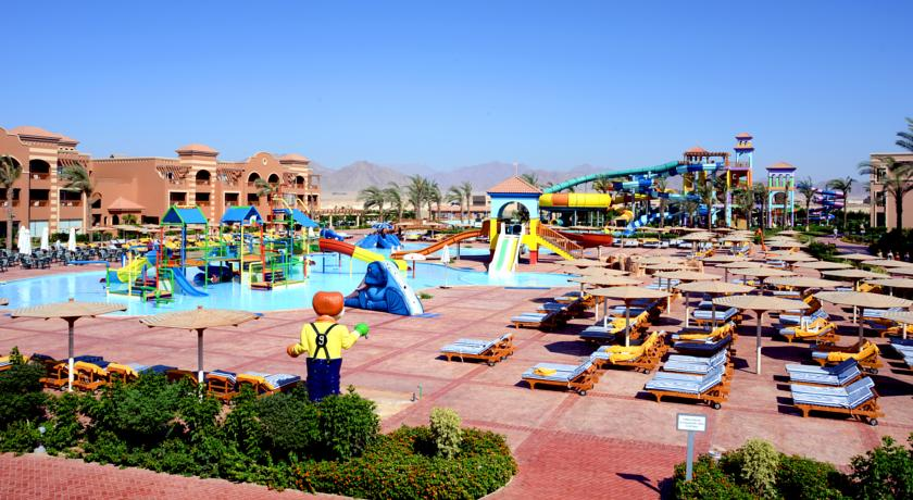 Sea-Club-Aqua-Park-Spa-5