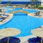 Sea-Club-Resort-2