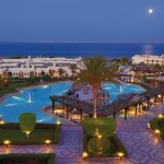 Sea-Club-Resort-7