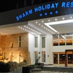 Sharm-Holiday-1