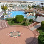 Sharm-Holiday-6