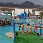 Sharm-Holiday-8