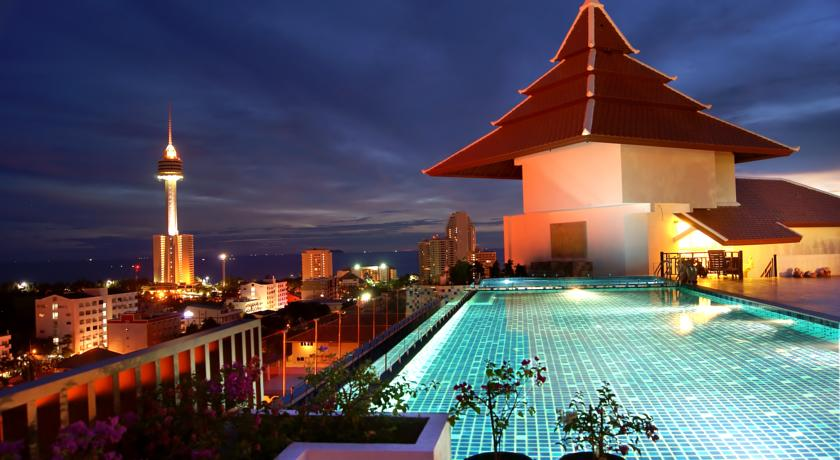 aiyara-grand-hotel-pattaya-1